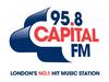 capital-fm-logo-pic.png