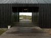 8 BLACKS by NRJA architecture on ArcStreet mag 9