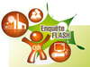 LOGO ENQU2TE FLASH
