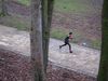 100221---Running-Trail-Chateau-Pierrefonds-012b.png