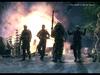 Sniper x86 2013-03-21 19-19-56-53