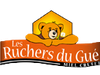 logo ruchersdugue