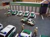 polizei-alarm-fur-cobra-11-b.png