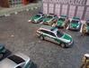 polizei alarm für cobra 11