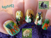 concour-chez-native-nails-mai-2001-theme-lapin--2-