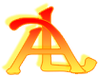 logo-Vourles.png