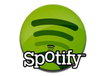 spotify-copie-1.png