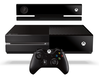 xbox one photo HD