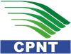 Cpnt.png
