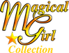 collection-magical-girl