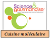 Science et gourmandise-copie-1