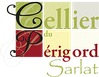 LOGO-Foie-Gras-Sarlat.png