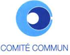 logo comité commun