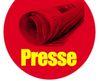 Entete-Presse2