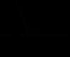 15 juin 2013 - samedi de l'AECSE - Paris