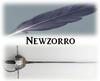 logonewzorro2