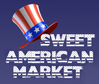 Swett American Market