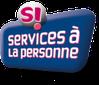 logo2MDV-2