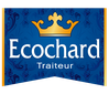 LOGO ECOCHARD 100mm