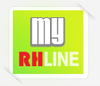 myrhline