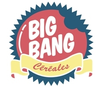 Big bang crales