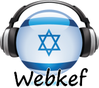 webkef-logo