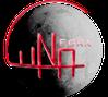 logo_luna.png