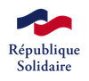 Logo_republique_solidaire.png