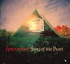 arbouretum-song-of-the-pearl-album-cover