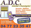ADC-Chataignier.png