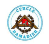 Cercle-Ramadier