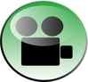 green-video-icon