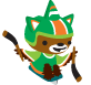 mascotparahpicesledgehockey_70d-We.png