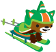 mascotparahpparacrosscountry_68d-qP.png