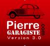 Garage Pierre