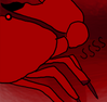 penelope-crabe.png