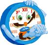 reloj-300x284 2