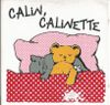 calin calinett