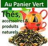 AuPanierVert2.jpg