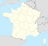 250px-France location map svg