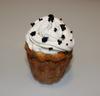 cupcakke salé
