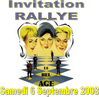 Invitation rallye 1.doc