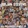 Sufjan-Stevens-All-Delighted-People-Album-Art-506x500.jpg