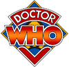 doctor who logo1