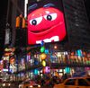m&m's-time-square-nyc