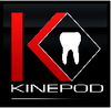 kinepod-dent.png