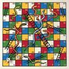 Sophia-Domancich---Snakes---Ladders---verso