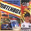 catalogue matchbox 2000 a04 ralph schumacher