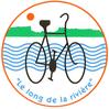 autocollant-le-long-de-la-riviere-2000.png