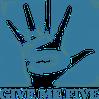 logo-gm5-copie-4.png